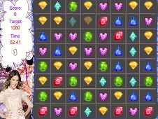 Violetta-Jewel-match
