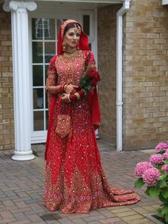 brides from around the world pinterest   Pin by Sandra Fortner on Clothes From Around The World   Pinterest