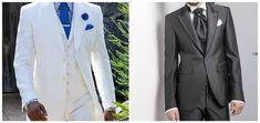 wedding-suits-2018-mens-wedding-suits-2018-groom-suits-arrows-mens wedding suits 2018