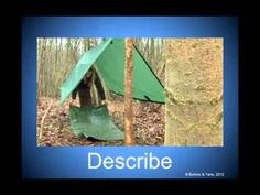 Teaching Academic Vocabulary Video explaining how to teach the tier 3 word bivouac Improve Vocabulary, Vocabulary Instruction, Academic Vocabulary, Too Cool For School, School Stuff, Cause And Effect Relationship, Reading Strategies, Esl, Teaching Ideas