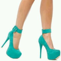 1000+ images about sapatos on Pinterest