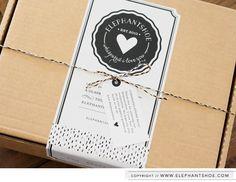 patisserie packaging - Pesquisa Google