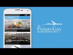 Beginner's Guide | The Points Guy Beginner's guide to earning points fast to reap great benefits!