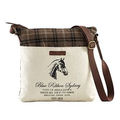Bella Taylor Cheval Explorer Crossbody ** Learn more by visiting the image link.