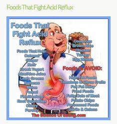 Simple Ways to Stop Acid Reflux Acid Reflux Relief, Stop Acid Reflux, Greek Recipes, Rice Recipes, Couscous Recipes, Turkey Chicken, Fat Foods, Kefir, Simple Way