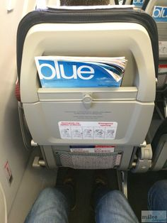 Beinfreiheit auf Sitz 12A - Check more at http://www.miles-around.de/trip-reports/economy-class/aegean-airlines-airbus-a320-200-economy-class-athen-nach-rhodos/,  #A320-200 #Aegean #AegeanAirlines #AegeanBusinessLounge #Airbus #Airport #ATH #avgeek #Lounge #Trip-Report
