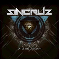 Sin Cruz - Enter The Unknown (2017) Country: Sweden Genre: Hard Rock Quality: mp3 320 kbps Tracklist: 1.Enter The Unknown (4:18) 2.Mechanical Heart (3:45) 3.Burning Bridges (4:01) 4.Shadows Above (3:38) 5.Unchained (4:22) 6.One (3:16) 7.Avalon (4:13) 8.Threnody (4:49) 9.Horizon (6:14)
