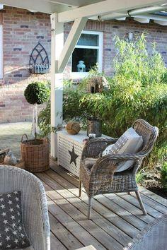 62 Besten Garten Bilder Auf Pinterest Garten Terrasse Garten Deko