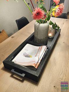 Woonkamer | Living room ✭ Ontwerp | Design Marijke Schipper