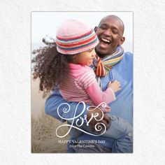 Ribboned Love | Valentine's Day Collection #InkCards