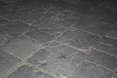 Risultati immagini per pietra serena ripristino pavimento