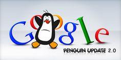 Google Penguin 2.0 Telah Diluncurkan Pada 22 Mei 2013 - Apa Dampak Yang Akan Ditimbulkan?   D'Genera    Google telah memperingatkan versi baru yang menakutkan yaitu Update Google Penguin untuk beberapa waktu. Ketika Matt Cutts merilis sebuah video yang membahas menu SEO mendatang awal bulan ini, ia menyebutkan bahwa Update Penguin 2.0 semakin dekat, namun saat ini sudah dirilis yaitu tanggal 22 Mei 2013 lalu.