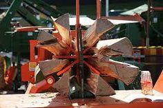 Bildergebnis für Forsttechnik