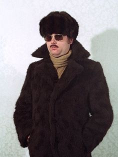 The strange disguises of east german spies. Simon Menner. Source: Stasi Archive. Some of the most interesting photos are from seminars meant to teach incoming Stasi employees. Amazing book.