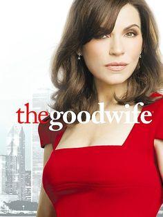 The Good Wife - Saison 7 - http://cpasbien.pl/the-good-wife-saison-7/