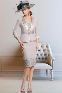 Marianne Fashions