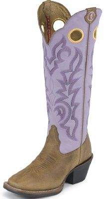 08002c30bcb 43 Best Horse Tack and Things images in 2018 | Cowboy boots, Cowgirl ...