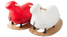 rokii-animal-egg-web. doubles as a baby bouncer and ride on toy. Made from recyclable and sustainable materials.
