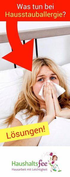 die besten und g nstigsten medikamente gegen heuschnupfen lesen pinterest allergie. Black Bedroom Furniture Sets. Home Design Ideas