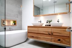 040 Best Functional Bathroom Design Ideas and Remodel