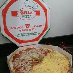 """Com a palavra dos nossos patrocinadores  #bellapizza #pizza #pizzaria #patrocinado #fornoalenha #pizzaboa #reservadaaugusta #deus #boatarde #boanoiteee #boanoitee #boanoite #sabadoanoite #fimdesemana #vilaaugusta #guarulhos #guarulhoscity #pizzade10 #pizzadi10 #noiteboa #sdv #seguidores #sigameosbons #marketingdigital #mtkdigital #eddylower #familialower #lower"" by @eddyloweroficial. #startupgrind #successmindset #businesslife #inspiringquotes #successquote #entrepreneurquotes #ceo…"