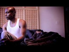 Music video by Kem performing Why Would You Stay. (C) 2010 Universal Motown Records, a division of UMG Recordings, Inc.