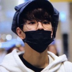 Stray Kids Seungmin, Kids Icon, Baby Kids, Cute Babies, Kpop, Baby Puppies, Lee Know, Having A Crush, Boyfriend Material