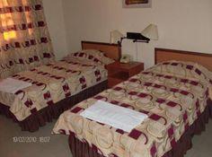 Hotel palace, valencia, estado carabobo