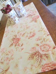 Kenyan Kikoy Table Runner   Use These As Curtains (with The Clips) In Our  Bedroom | Bedroom | Pinterest | Bedrooms