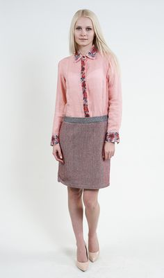 Чорне плаття з кольоровою вишивкою арт. 13-17 00 купити в Україні і ... e64adf39efc5e