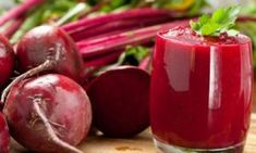 Discover Orange-Beetroot, an excellent recipe for making your fresh fruit juice with a juice extractor. Healthy and delicious! Healthy Juices, Healthy Drinks, Healthy Tips, Super Dieta, Juice Smoothie, Smoothie Detox, Detox Drinks, Raw Food Recipes, Vegan Food