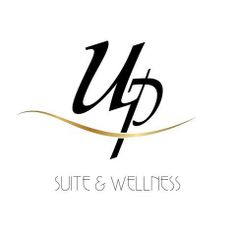 http://www.upsuite.it          Lecce
