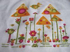 floréal camille colje camps