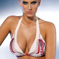 #amarea #beachwear #madeinitaly #swimwear #costumedabagno #mare #bikini #trikini #lycra #extralife #estate #summer
