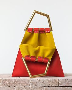 celine bags and prices - C��LINE on Pinterest | Celine, Handbags and Leather
