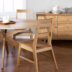 Buy John Lewis Rigby Living Dining Room Furniture Online At JohnLewis