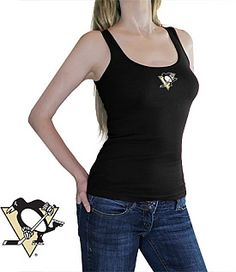 Bruins orr jersey bobby boston