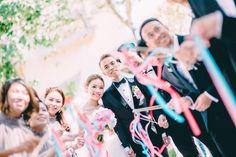 #wedding #bigday #hongkong #SJwedding