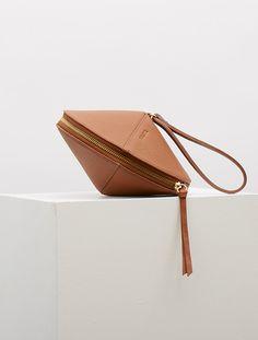 Taita Leather Studio - Bags