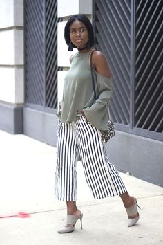 Find this look @Glamhive where you get rewarded for shopping…