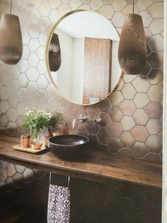 Find This Pin And More On Bathroom By Nicola Dashper