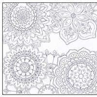 http://hattifant.com/stress-relief-mandala-flowers/