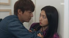 Heirs: Episode 2 » Dramabeans » Deconstructing korean dramas and kpop culture