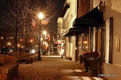 Halloween Block Party - Worthington, OH - http://jtmichaels.com/102816/
