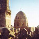 Ägyptisch Sprachkurs Basiskurs + Wörterbuch Sprachelernen24 als Download | eBay