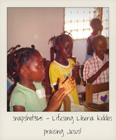 #Snapshot365 - Read Lifesong Liberia's latest country update >> www.lifesongfororphans.org/?p=9697 Liberia, Country, Reading, Rural Area, Reading Books, Country Music