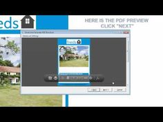 How to send a PDF brochure to a multiple clients Software, Pdf, Youtube, Youtubers, Youtube Movies