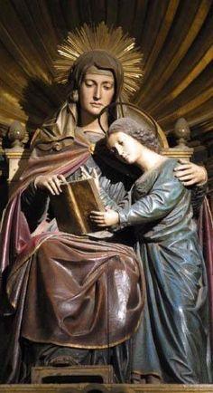 Santa Ana e a Virgem Menina -Basílica-do-Pilar.jpg