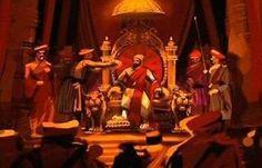War with Siddis of Murud Janjira Hd Wallpapers 1080p, Hd Backgrounds, Fractal Art, Fractals, Shivaji Maharaj Hd Wallpaper, Warriors Wallpaper, Clay Mugs, Wedding Tips, Art Pictures