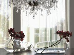 Se la tua passione in generale non è solo per i fiori ma anche per i vegetali questo vaso fa al caso tuo. http://www.idfdesign.it/complementi-arredo-1/c35x121.htm ( If your passion is in general not just for the flowers but for flowers and in general vegetables this pot is for you. ) http://www.idfdesign.com/furniture-and-accessories-1/c35x121.htm [ #design #designfurniture #AdrianiRossi #AdrianiERossi #Vaso #Pot #Vase ]